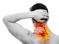 6 Cara Menyembuhkan Sakit Kepala Belakang Secara Alami