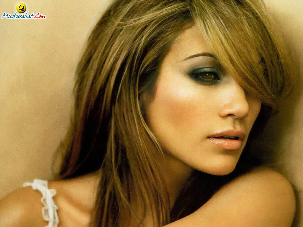 Jennifer Lopez: Wallpapers: Jennifer Lopez Wallpapers Hd