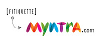 Myntra.com Contact Number Chennai