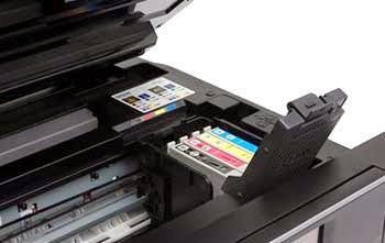 epson stylus sx210 printer