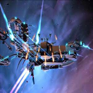 download aces of the galaxy pc game full version free