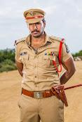 Sandeep Kishan Nakshatram Stills-thumbnail-5