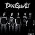 Download Gratis Kumpulan Lagu DeadSquad Mp3 Full Album Terpopuler