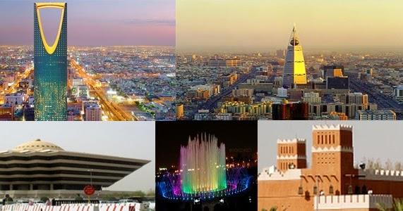 Riyadh Click Parks In Riyadh