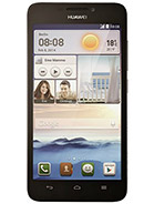 Harga Huawei Ascend G630