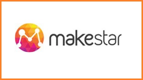 Why Makestar is the Best Thing to Happen to Small Company Groups