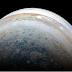 Descubren 12 nuevas lunas de Júpiter y una de ellas está en curso de violenta colisión