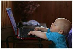 Lima Cara Jitu Hemat Belanja Gadget Via Online