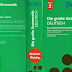 PONS Die grosse Grammatik Deutsch