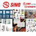 So sánh thiết bị điện Sino và thiết bị điện Legrand
