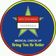 LOKER LAMPUNG - PT. BSMI (Best Star Medica Indonesia)