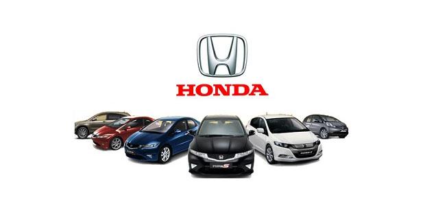 Lowongan Kerja PT. Imora Motor ( Honda Jakarta Center )
