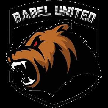2020 2021 Daftar Lengkap Jadwal dan Skor Hasil Pertandingan Klub BaBel United Terbaru 2018-2019