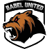 Daftar Skuad Pemain BaBel United FC 2020