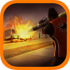 San Andreas Straight 2 Compton 1.4 full apk