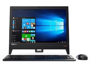 Lenovo AIO 310-20IAP IdeaCentre >> Bluetooth + WiFi WLAN Driver >> For Windows