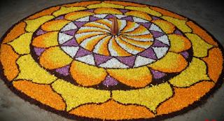 Pookalam Image-Pookalam Design 4 [ Onam Pookalam Images And Design For Onam Athapookalam Images ]