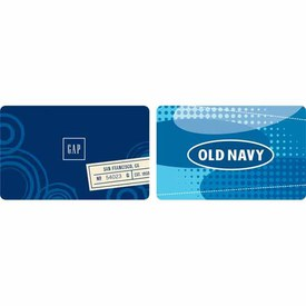 A new cardmember who opens an Old Navy Visa or Old Navy Credit Card Account online will receive a discount code valid for one time use only. Include nearby .