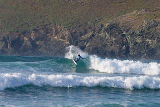 16 Tomas Hermes BRA Pantin Classic Galicia Pro foto WSL Laurent Masurel