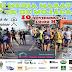Medio Maratón Mojácar 2019 - 10 noviembre