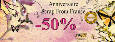 http://scrapfromfrance.fr/shop/index.php?main_page=index&manufacturers_id=92