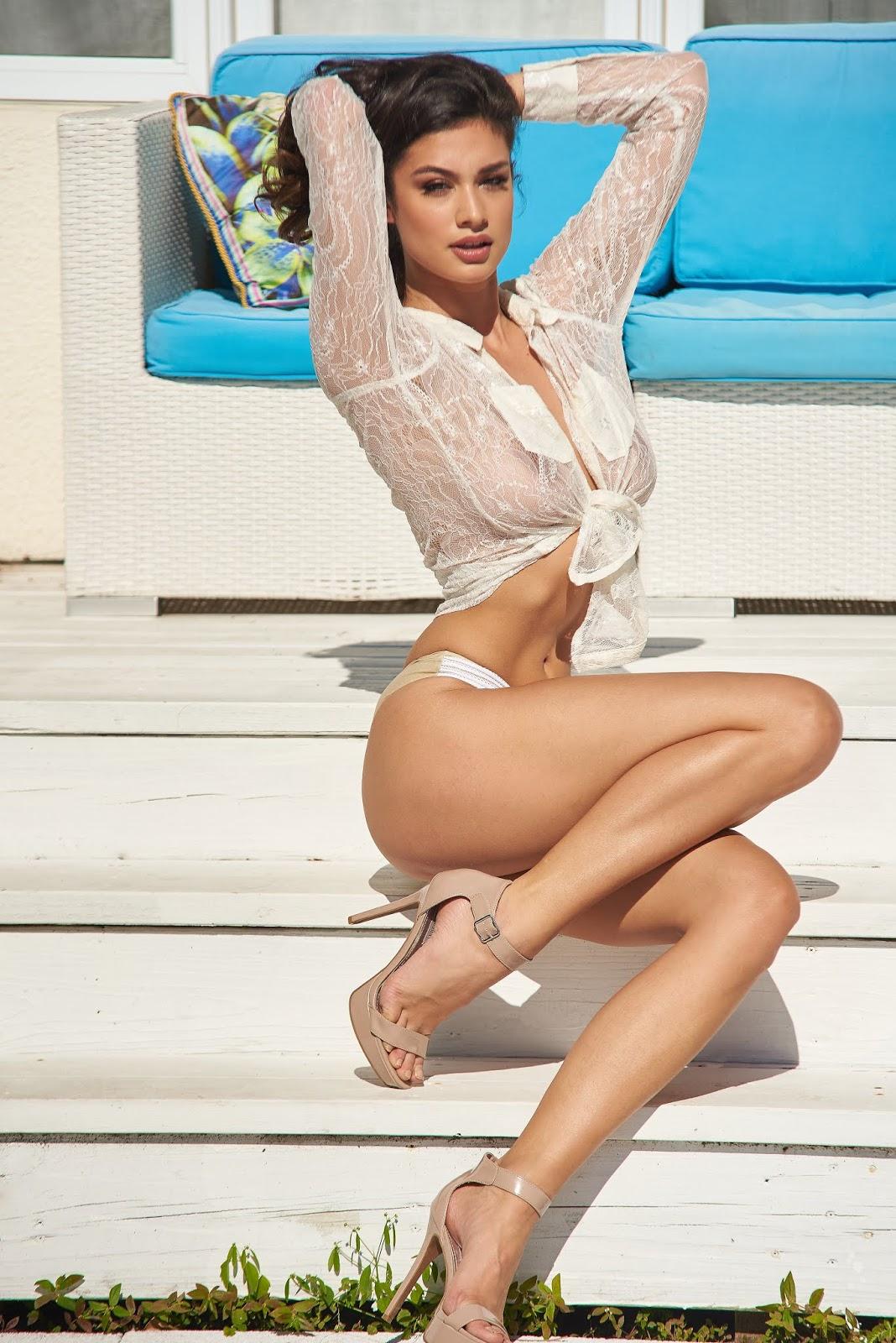 Celebrity Alex Hanson nudes (92 photo), Tits, Bikini, Feet, butt 2006
