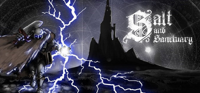 salt-and-sanctuary-pc-cover-www.ovagames.com