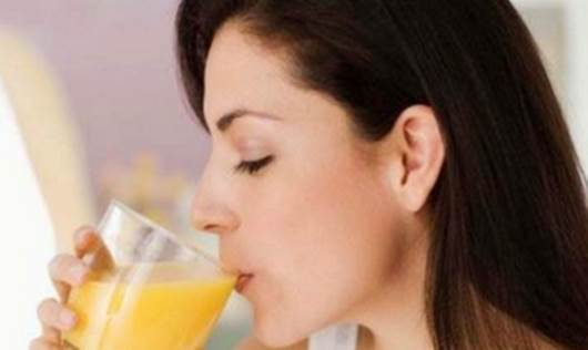 Apakah ibu hamil boleh minum vegeta herbal?