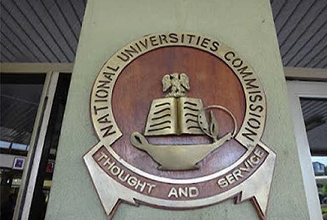 NUC Informs JAMB, TETFund And NYSC After Approval Of Zamfara University