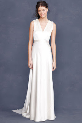http://www.adinasbridal.com/collections/new-wedding-dresses/products/j-crew-rosabelle-wedding-gown