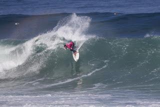 14 Joel Parkinson rip curl pro portugal foto WSL Kelly Cestari