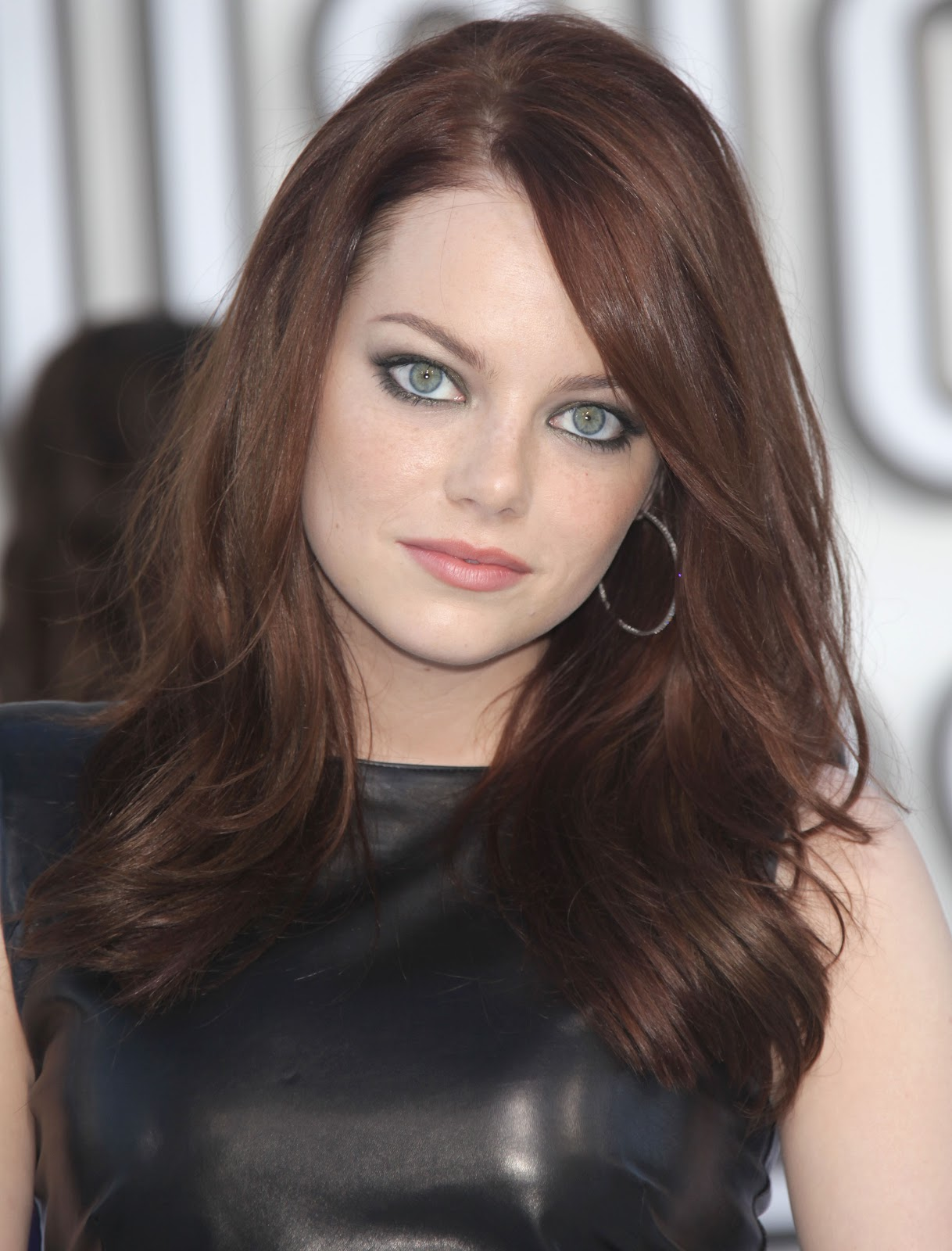 Emma Stone pictures gallery (22) | Film Actresses
