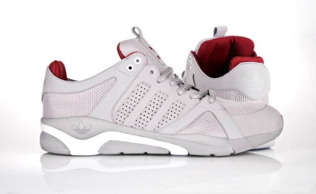 fece1bed5c5f They draw inspiration from the timeless adidas EQT model. A trainer version  has also been released