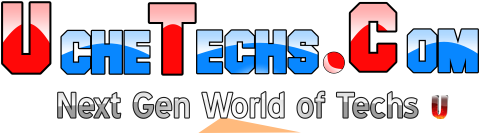 UcheTechs Blog » Tech News, Tips and Tricks, Games and Apps