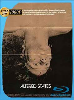 Viaje alucinante al fondo de la mente 1980 HD [1080p] Latino [GoogleDrive] DizonHD