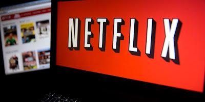 Contenido bloqueado Netflix otros países
