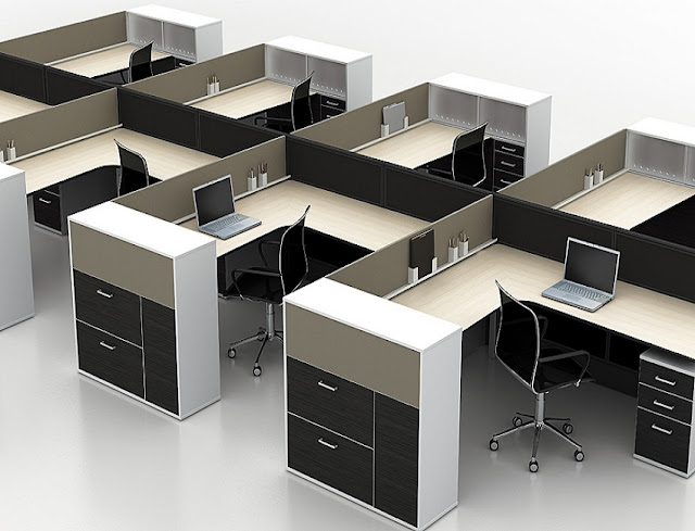 best buying used modular office furniture Hartford CT for sale