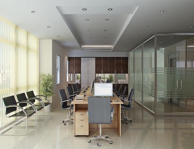 best buy modern office furniture open plan design ideas