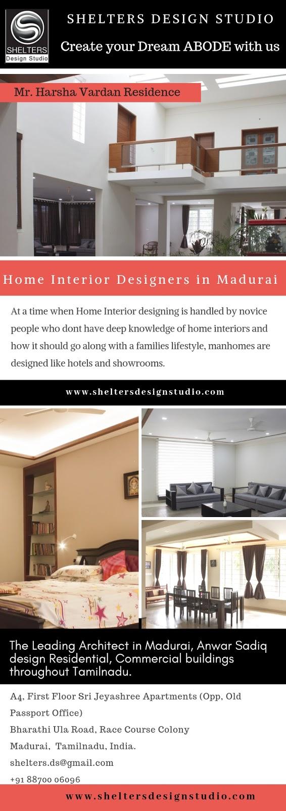 diploma in interior designing courses in tamilnadu