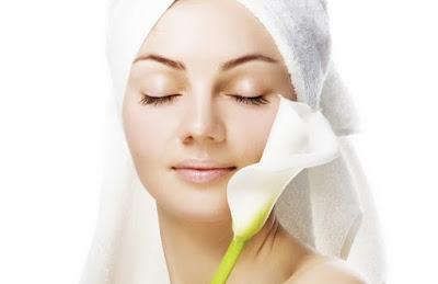 5 Langkah Membuat Kulit Wajah Cantik, Halus Dan Mulus