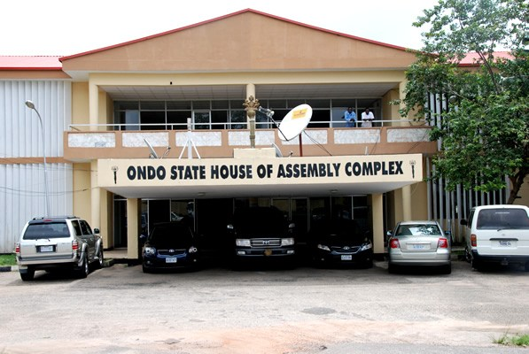 Ondo-house-of-assembly-faithola
