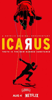 Review Icarus