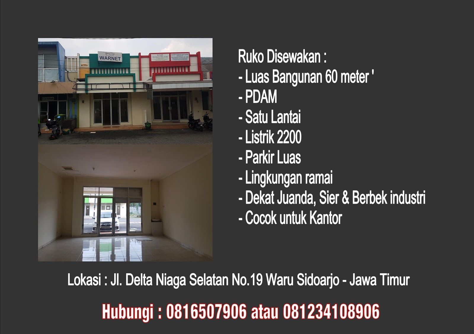 Image Result For Pulsa Murah Di Berbek