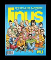 http://www.baldinicastoldi.it/libri/linus-febbraio-2016/