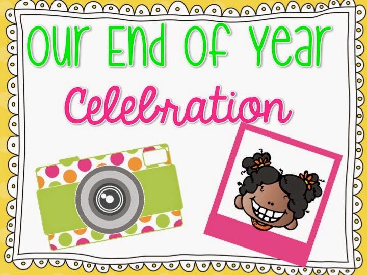 Principal Principles: End of Year Slideshow Celebration for Parents