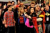 Icarly Film