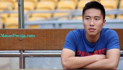 Borneo FC Krisis Bek, Dikabarkan Arthur Irawan Akan Direkrut dari Persija