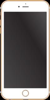 Perbedaan LCD iphone original dengan lcd iphone yang oem