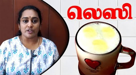 Sweet Lassi in Tamil | Summer Special Healthy Drink