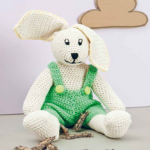 https://www.lovecrochet.com/lenny-the-bunny-in-rico-creative-cotton-aran